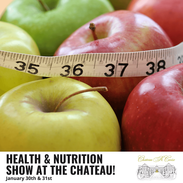 Chateau Health & Nutrition (1).png