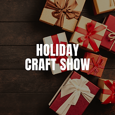 Holiday Craft Show (2).png