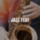 Jazz Fest.png