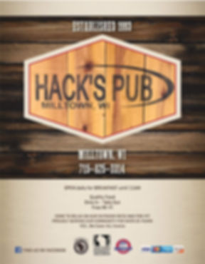 Hacks Pub Menu1.jpeg