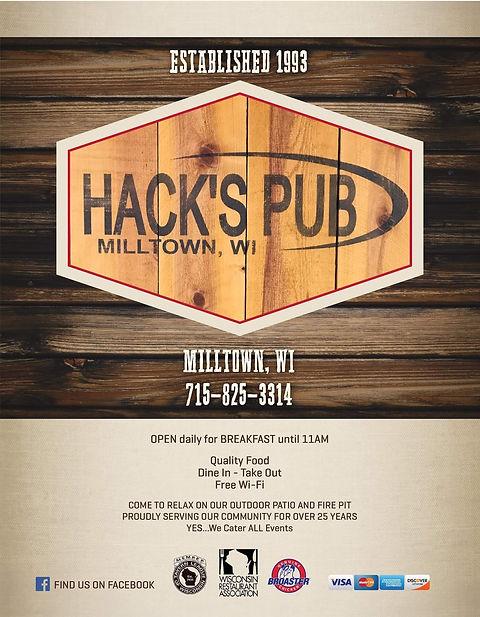 Hacks Pub Menu1.jpeg