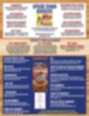 GRONK'S menu 2.jpg