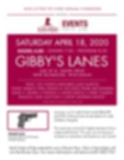 GibbysLanes_StJudeInviteFlyers2020_PROOF