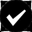 white-check-icon-23.png