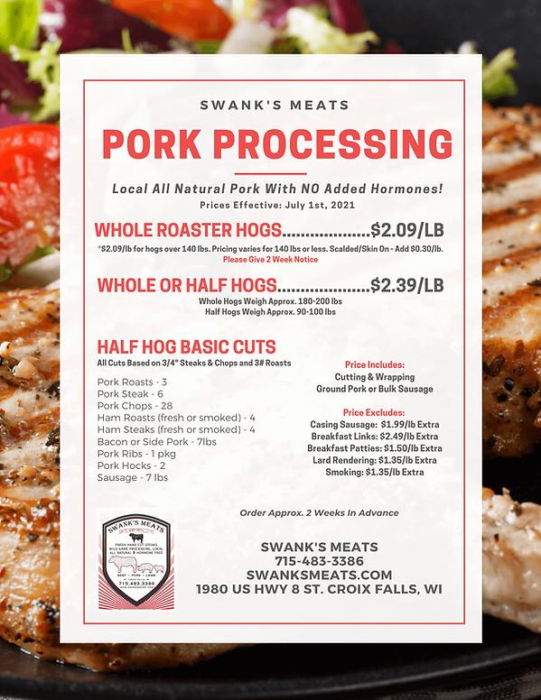 Swanks Pork (1).png