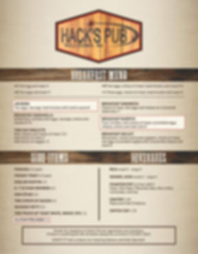 Hacks Pub Menu 3.jpeg