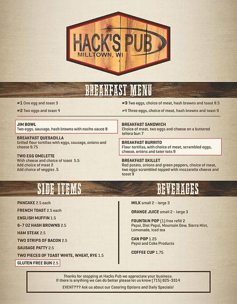 Hacks Pub Menu 3.jpeg