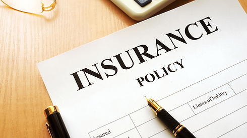 Insurance (1).png