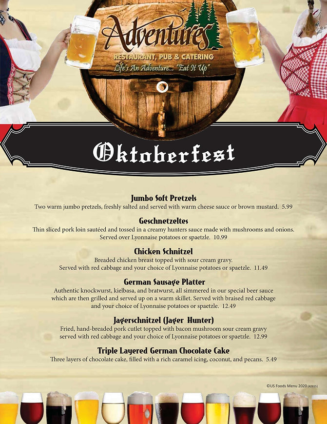 Adventures Oktoberfest Menu (1).jpg