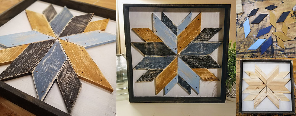 Wood Mosaic Class.jpg