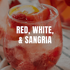 Red White And Sangria.png