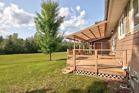 House Deck.jpg