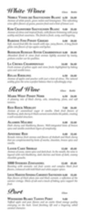 Wine List 2020 2 (1).jpg