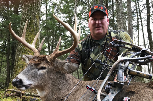 mike2016bow1