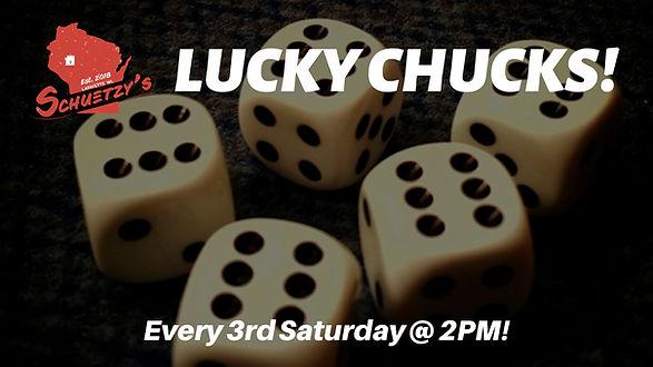 Lucky Chucks.jpg