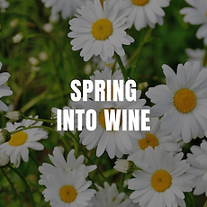 Spring Into Wine.png