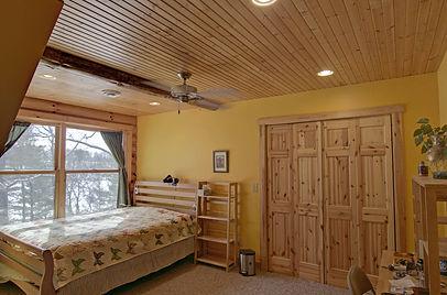 Upper Level Bedrooms (1).jpg