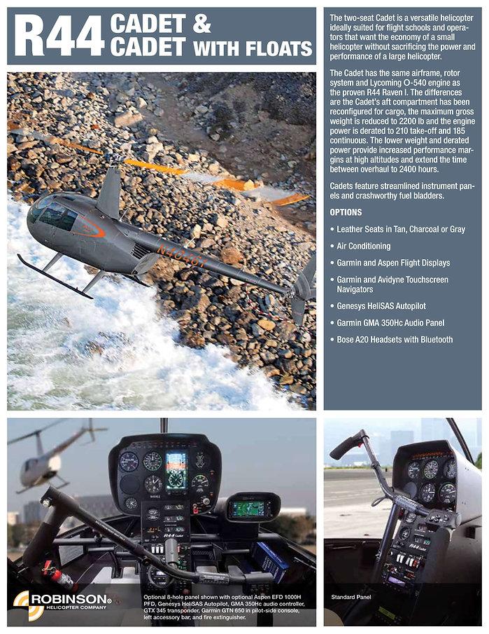 cadet_brochure (1).jpg