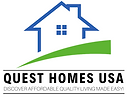 QUEST HOMES USA (4).png