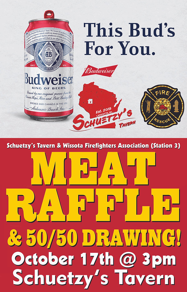 Schuetzy's Meat Raffle.jpg