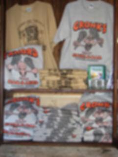 shirts (1).jpg