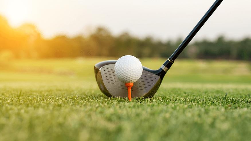 Golf Classic (2).png