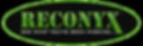 Reconyx-Logo.png