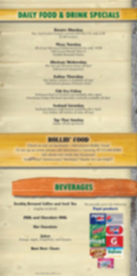 Adventures Siren Menu 6.jpg