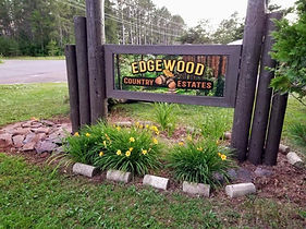 Edgewood Country Estates.JPG