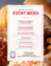 Swanks Event Menu.jpg