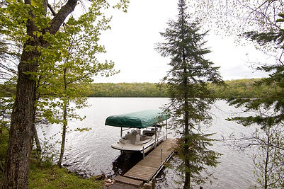 Balsam Lake Birchwood WI  (71 of 80)-L.j