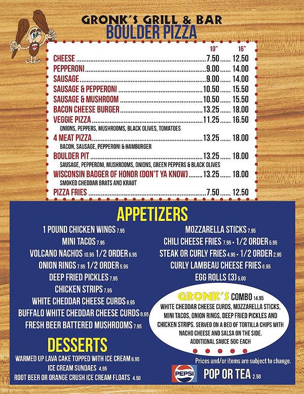 GRONK'S menu 6.jpg
