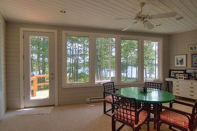Lake Drive Whitefish Lake-9-L.jpg