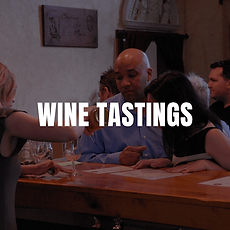 Wine Tasting.png