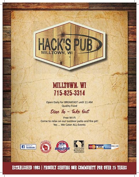 Hack's Pub Menu-compressed.jpg