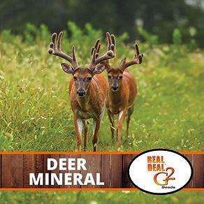 Deer Mineral.jpg