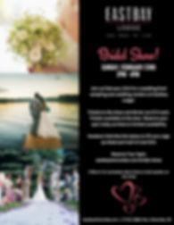 bridal show (4).jpg