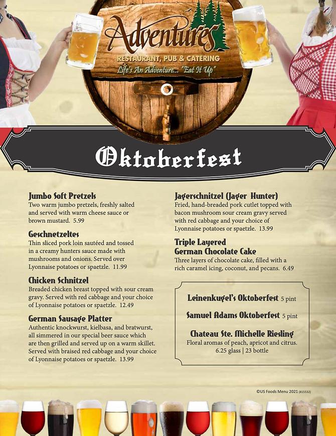 Adventures Oktoberfest REV R815532_LR (2).png