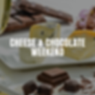 Cheese & Chocolate (1).png