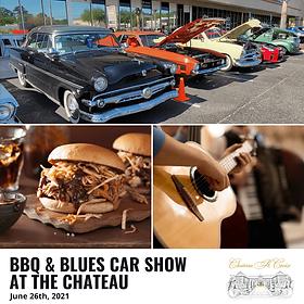 Chateau BBQ & Blues (2) (1).png