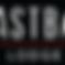 Eastbay Logo