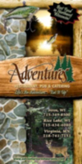 Adventures Menu 1.jpg