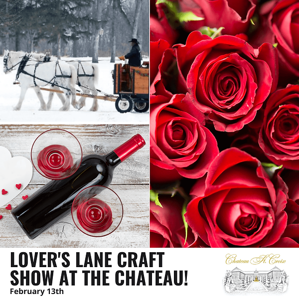 Chateau Lovers Lane (1) (1).png