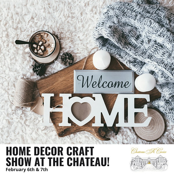 Chateau Home Decor (1).png