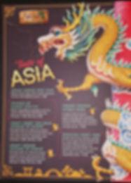Asian Menu.jpg