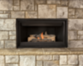 fireplace services (1).png
