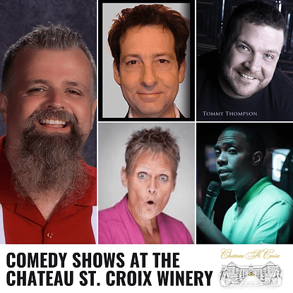 Copy of Chateau Comedy (1).png