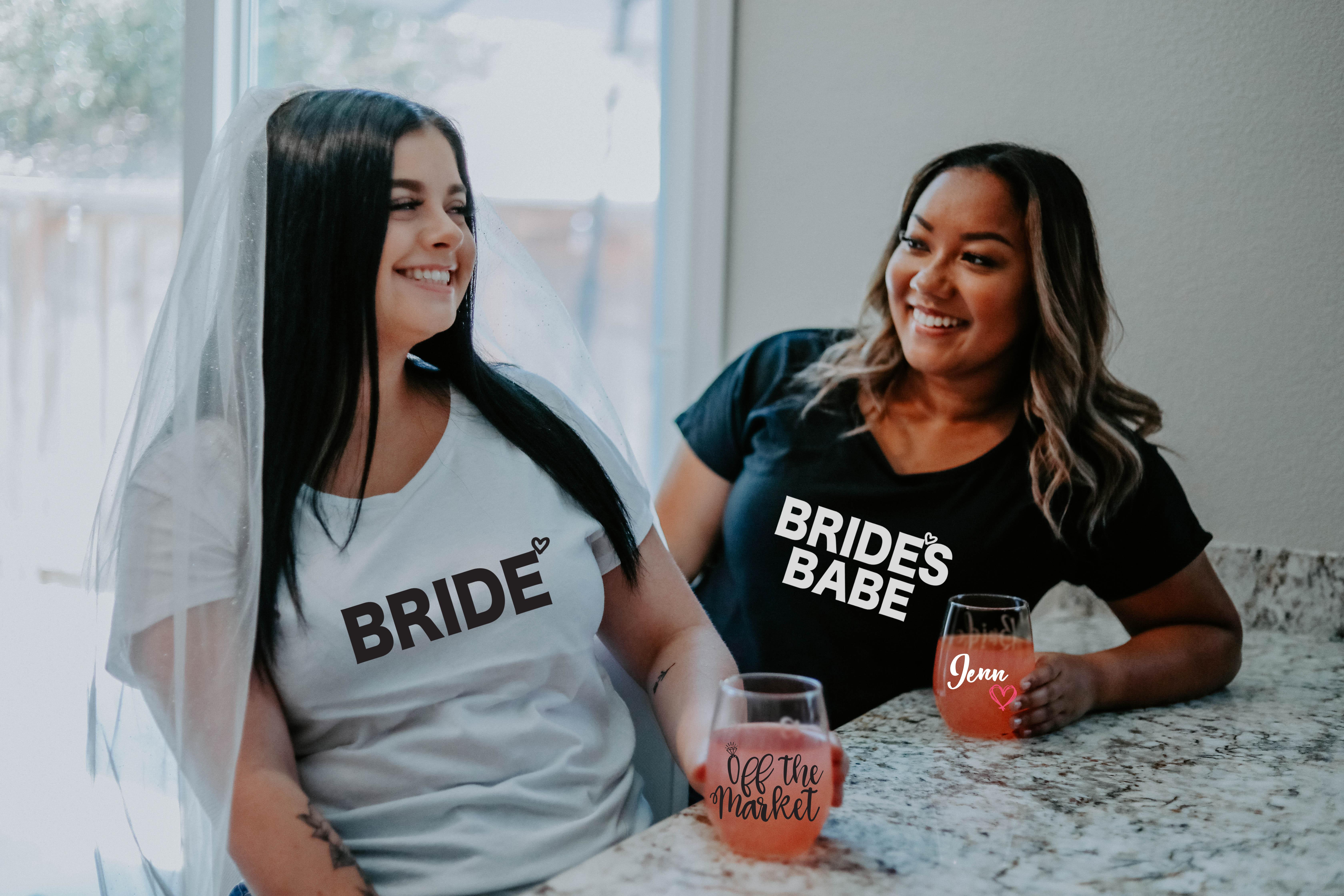 brides babe.jpg