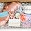 Thumbnail: The Bridesmaid Proposal Box