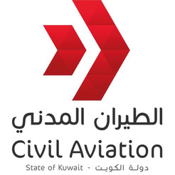 شركات الطيران في دولة الامارات العربية المتحدة تستأنف رحلاتها الى مطار الكويت الدولي